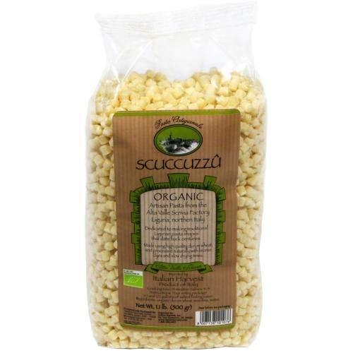 Scuccuzzu Pill Pasta pack) Pasta [並行輸入品] (4 pack) [並行輸入品] B07N4N5ZZD, WONDERCUBE:c3dd4549 --- mail.tastykhabar.com