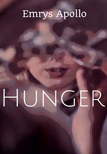 hunger short story
