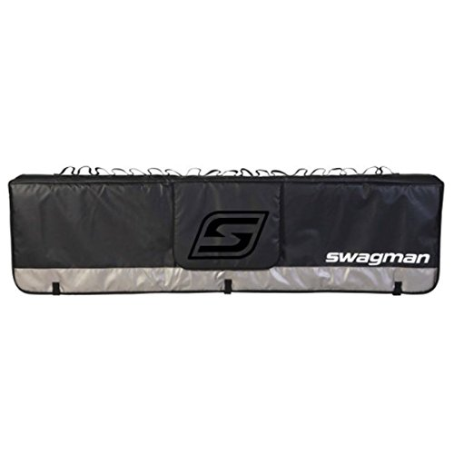 Swagman Bicycle Carriers Tailwhip Tailgate Pad