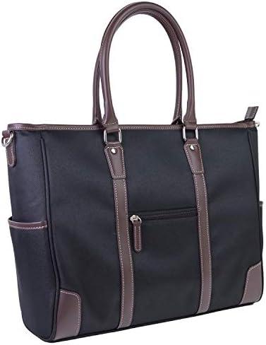 ビジネスバッグ ショルダー トートバッグ ソフト やわらかい バッグ メンズ 通勤 仕事 就職 鞄 シンプル 軽い 多機能 便利 大きい 大容量