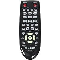 Samsung AH59-02546B Remote Control