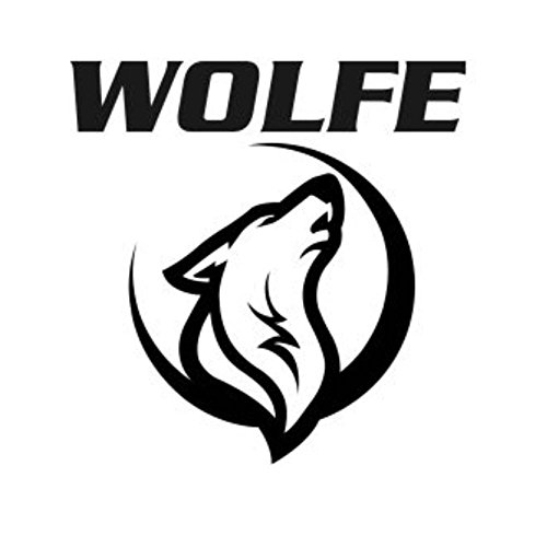 Amazon Com Wolfe Sports Portable Pickleball Net Tournament
