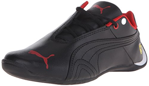 28eb0dc1c705 PUMA Future Cat SF JR Sneaker (Little Kid/Big Kid) , - Import It All