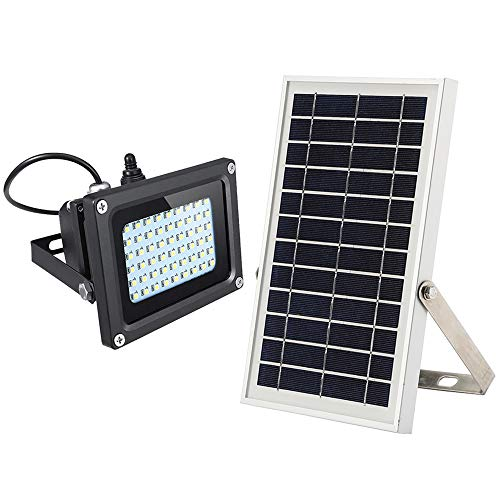 Solar Powered Led Camping Lights in US - 8