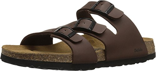 betula-licensed-by-birkenstock-womens-leo-birko-flor-cordoba-brown-1-sandal