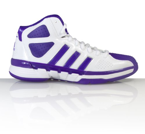 adidas Basketballschuh PRO MODEL ZERO W (running w