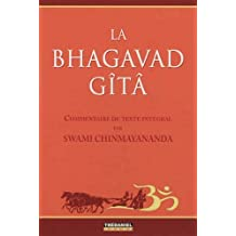 BHAGAVAD GITA (LA) N.É.