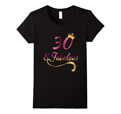 35 and fabulous - 5