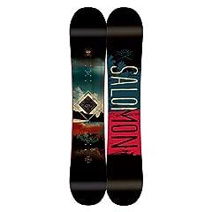 【スキー、スノーボード用品】バートン、サロモンがお買い得