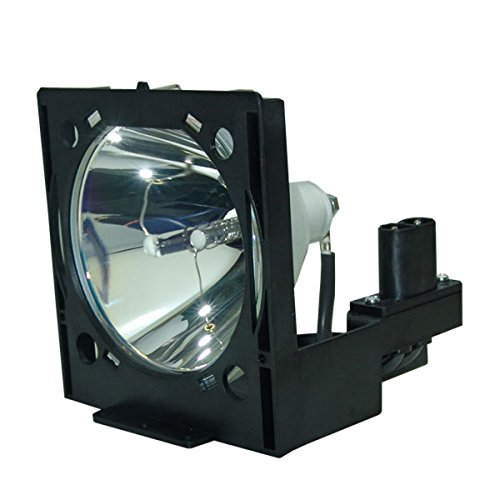 Ceybo 6000E Lamp/Bulb Replacement with Housing for Boxlight Projector