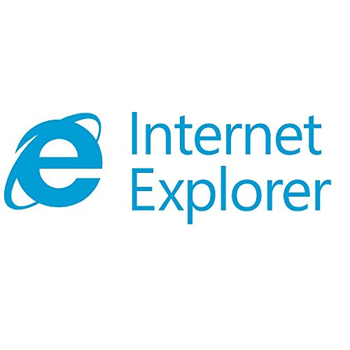 Internet Explorer 11 for Windows 7 [Download] (Windows 11)