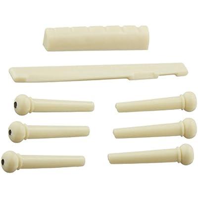 ogrmar-6-string-acoustic-guitar-bone