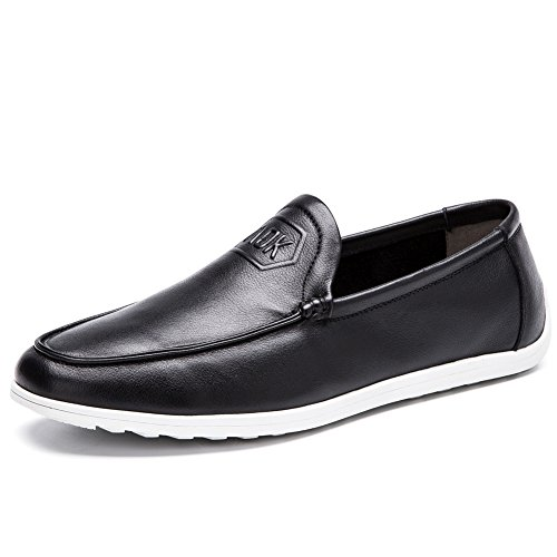 Spring/summer mens shoes/Everyday casual shoes/Pointed Low shoes