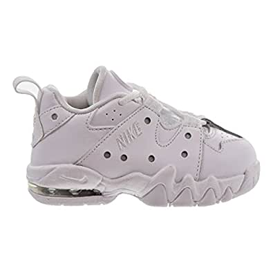 Amazon.com | NIKE Air Max CB 94 Low Infants/Toddlers Shoes