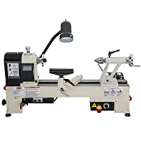 Lathes Product