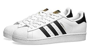 adidas Originals Superstar, Mens' Trainers (36)