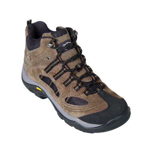 Boot Hiker Hunting 9 5 Radians Remington Size Mid qgwESaI