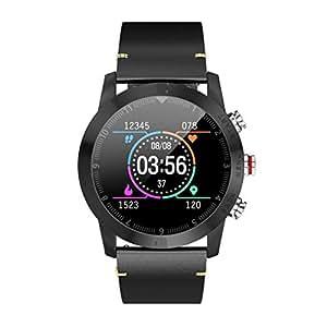Amazon.com: Smartwatch S10 - Reloj inteligente de pulsera ...