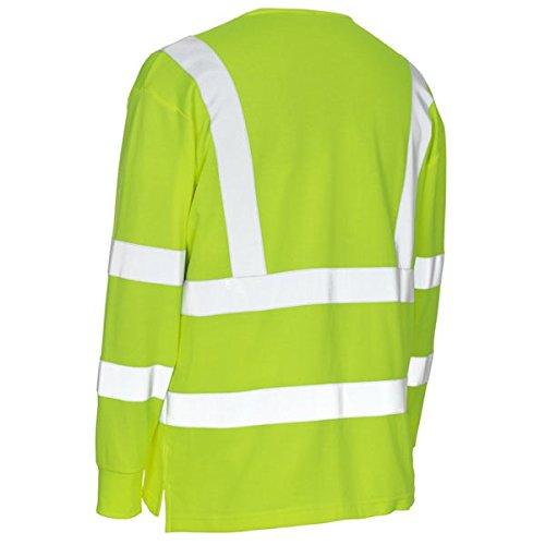 """Mascot Sweatshirt """"Melita"""", 1 Stück, L, orange, 50106-854-14-L"""