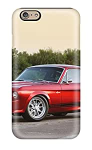 Akatsuki Galaxy Case's Shop 3010544K54399326 New Style Case Cover Shelby Gt500cr Compatible With Iphone 6 Protection Case