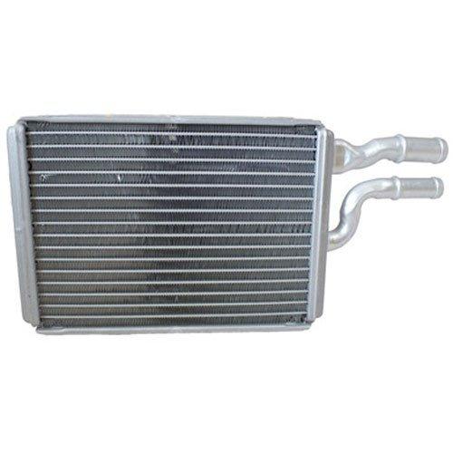 Motorcraft HC13 Heater Core Assembly (Heater Core Assembly)