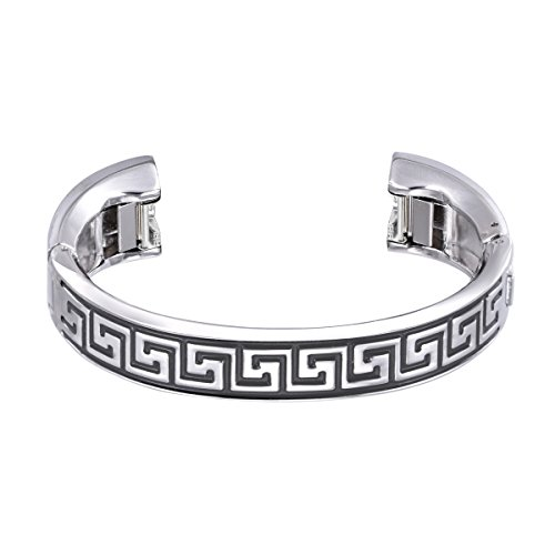 bayite Jewelry Unadjustable One size Bracelet product image