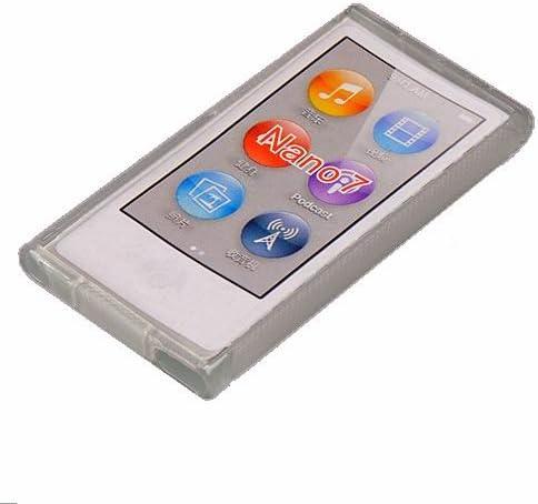 MP3-Player-Zubehr Hllen & Schalen ABZ-S Schutzhlle fr iPod ...