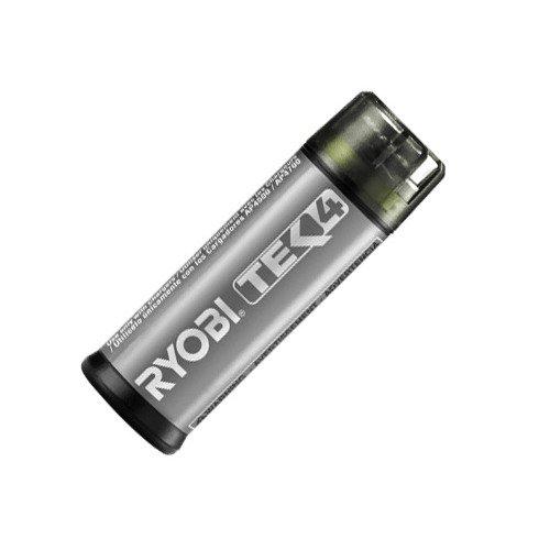 Only Battery Packs - 5