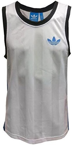adidas running tank tops mens