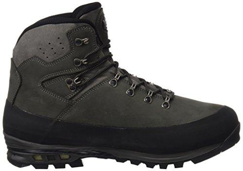 Zanskar nbsp; Mountain Boreal nbsp; Zanskar Shoes Mountain Boreal Shoes BWxUtq