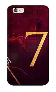 High Quality ETknTJV12390FMvxN Windows 7 Tpu Case For Iphone 6