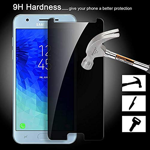 hairbowsales Screen Protectors Clear Compatible with Phone Screen Protectors.Black.-01.25 53