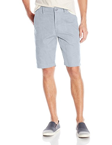 Homme Grey Modern Volcom Short Frickin PtfqBwxSO