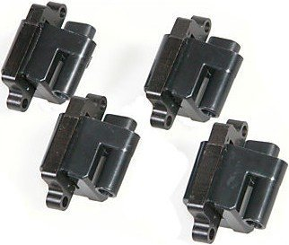 03 avalanche ignition coils - 9
