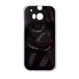 HTC One M8 Case Phone Cases Star Wars R392537