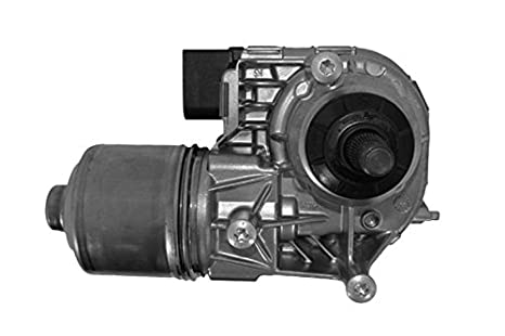 Magneti Marelli 1786871 Motor Engranaje: Amazon.es: Coche y moto