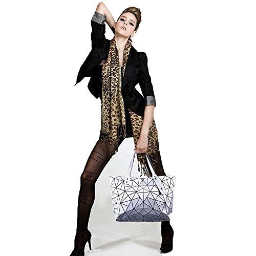 de luxe Les de g marques qttaA
