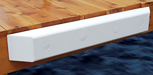 Taylor Made Products 46011 Straight Dock Cushion