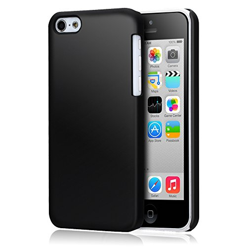 iPhone 5C Case Friendly Packaging product image