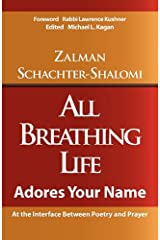 All Breathing Life Paperback
