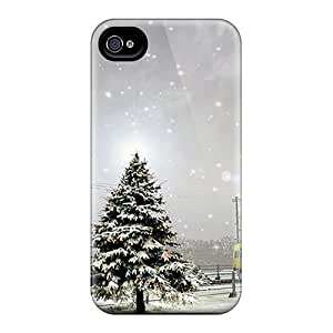 4/4s Perfect Case For Iphone - ViAie13383tzATn Case Cover Skin