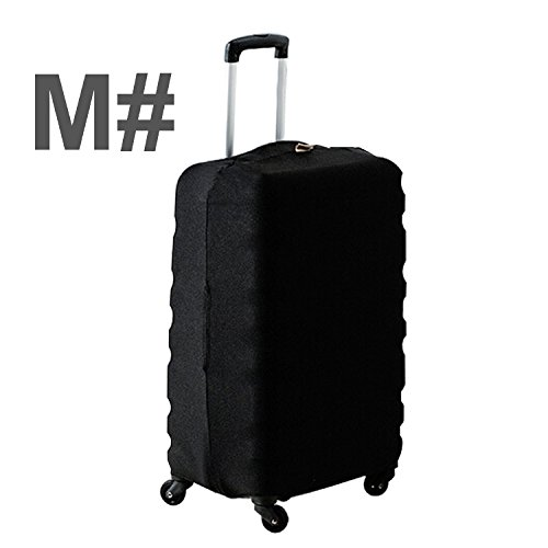 Cosmos Stretch Luggage Suitcase Protector