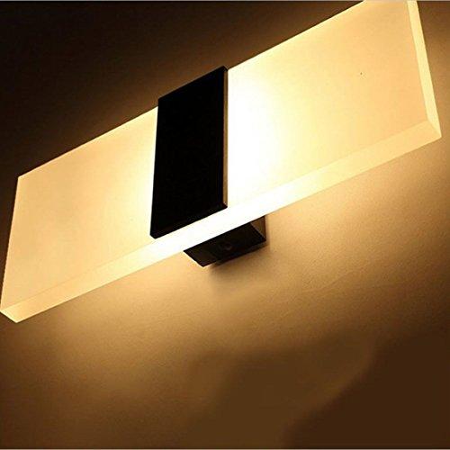 Outdoor Overhead Lighting Ideas - 7