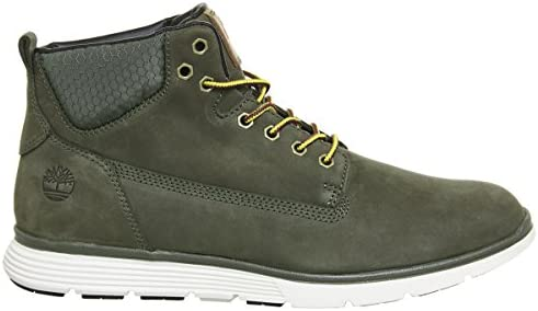 coupon codes special for shoe designer fashion Timberland Men's Killington Chukka Boots, Green (Grape Leaf ...