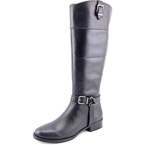 International Knee US Women Concepts High Boot 7 INC Fedee Blue Udw6UP