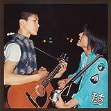 えんぴつで作る歌(初回生産限定盤)(CCCD)(DVD付)
