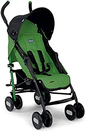 45+ Chicco stroller accessories uk information