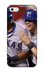 meilinF000Best 1078039K252584982 texas rangers MLB Sports & Colleges best ipod touch 5 casesmeilinF000