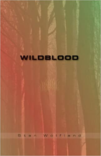 Gratis download bestsælgere Wildblood PDF RTF DJVU 1425153364