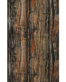 Formica 180fx Sheet Laminate 4 x 8: Petrified Wood